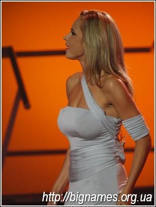 лилия ребрик порно фото