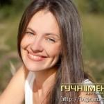 Роксолана Гнатюк, Блог Роксолани Гнатюк