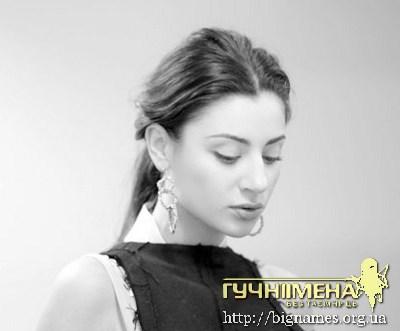 Світлана Бевза, Блог Світлани Бевзи